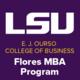 LSU MBA Alumni Happy Hour
