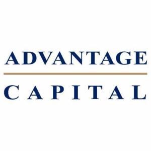 Info Session: Advantage Capital