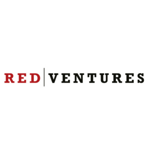 Info Session: Red Ventures 2022 Launch Program
