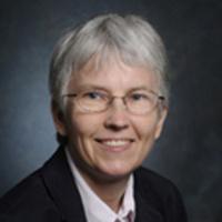 Cardiology Grand Rounds:  Dr. Vera Bittner