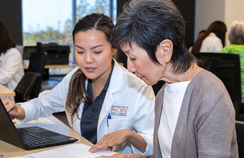 Medicare Part D Outreach Virtual Event