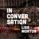 In Conversation with Lisa Morton
