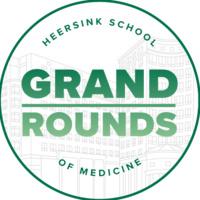 School of Medicine Grand Rounds