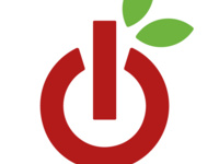 5th Annual Cornell Institute for Digital Agriculture Workshop