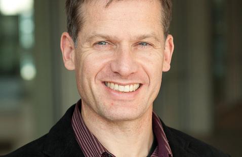Prof. Erik Luijten