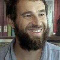 Michael Finkelberg HSE