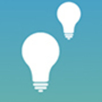 IdeasCityWS