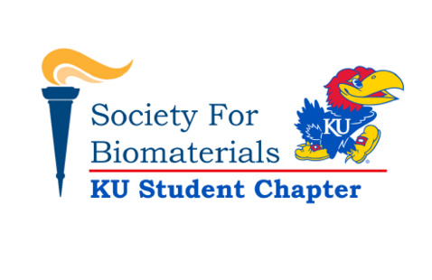 Society for Biomaterials General Meeting