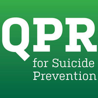 QPR for Suicide Prevention
