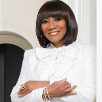 Patti LaBelle and The Whispers