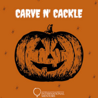 Carve n' Cackle