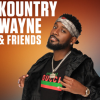 Kountry Wayne & Friends