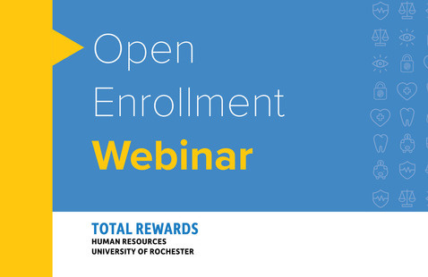 Open Enrollment-Webinar