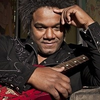 Brown Commons Coffeehouse presents An Evening with Jeffrey Gaines