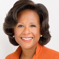 Paula A. Johnson, Park Street Corporation Speaker Series