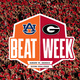 Beat Week Events by the Student Alumni Council