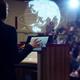 Digital Legacies of the War on Terror