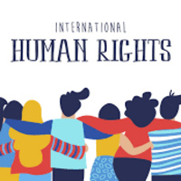 International Human Rights Law Institute (IHRLI) Welcome Meeting