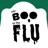 UAB Employee Flu Shot Clinic
