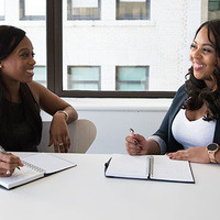 #LadyBoss Founder Panel: Stories from Women Entrepreneurs