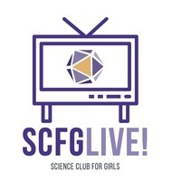 LEAP Lab: Science Club for Girls LIVE
