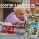 Boston North End: Negotiating Identities in an Italian-American Community