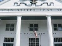 Stony Brook Village Secrets and Spirits Walking Tour