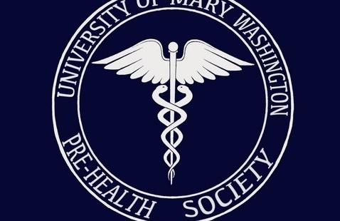 VCU Medical Laboratory of Sciences