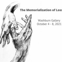 """""""The Memorialization of Loss"""""""