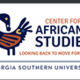 Reclaiming Africentric Christian History