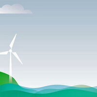 Sustainability of Energy Resources Webinar