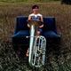 Tuba Solist Beth Wiese