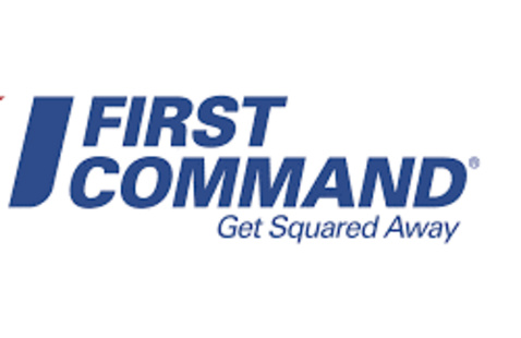 First Command Financial Services, Inc.: Brown Bag Lunch Session on Investing