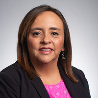 Hispanic Heritage Month with Dr. Marcela Frazier