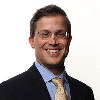 David Andrew Morrow, MD, MPH