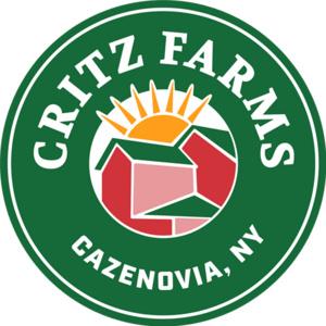 Trip to Critz Farms