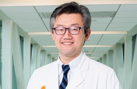 CORT Guest Lecture: Dr. Hao Zhu