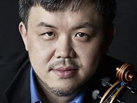 Brahms Chamber Music: CU Music