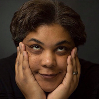 Brown Lecture Series: Roxane Gay