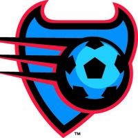 DePaul Men's Soccer vs Creighton