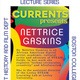 CURRENTS Presents: Nettrice Gaskins