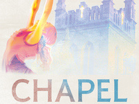 Event image for H2 Dance Company Presents: CHAPEL
