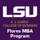 Flores MBA Alumni Association Happy Hour