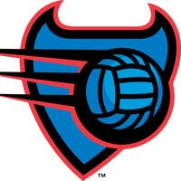 DePaul Volleyball vs Seton Hall