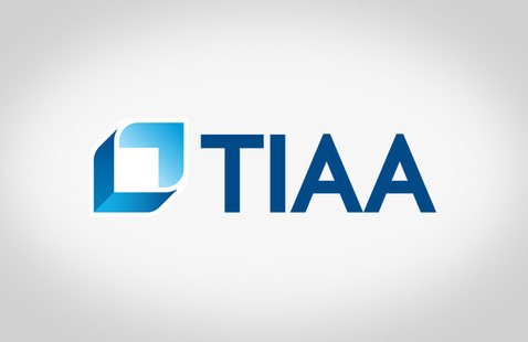 Quarterly economic and market update with TIAA's Chief Investment Strategist