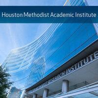 Academic Institute On-Site Hiring Event