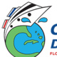 Cruiseport Destinations Recruitment Tabling