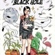 WIFF: Marvelous and the Black Hole