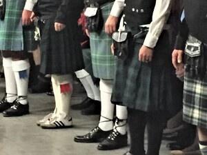 "2021 Celtic Culture ""Virtual"" Celebration"