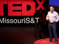 TEDx Missouri S&T
